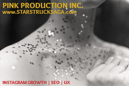 Digital-Marketing-Agency-Toronto