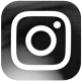 Instagram Digital Advertising & Instagram Online Advertising