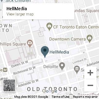 Instagram Growth Toronto Service