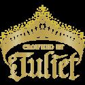 Logo-Crown-1